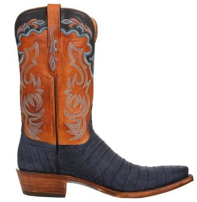 best mens western boots top 10 best western cowboy boots for