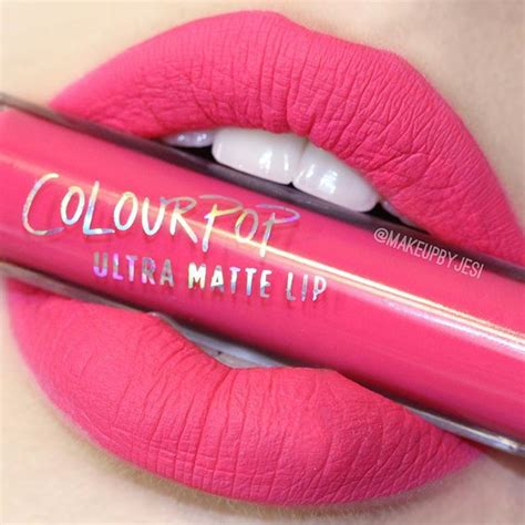 Lipstik Revlon Liquid Matte 183 best images about cosmetics on revlon mac