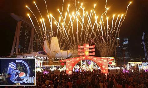 new year celebrations uk 2016 new year 2016 celebrations get going around the