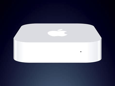 apple airport apple airport express
