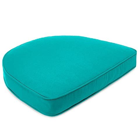 bed bath and beyond cushions buy chair cushions dining from bed bath beyond