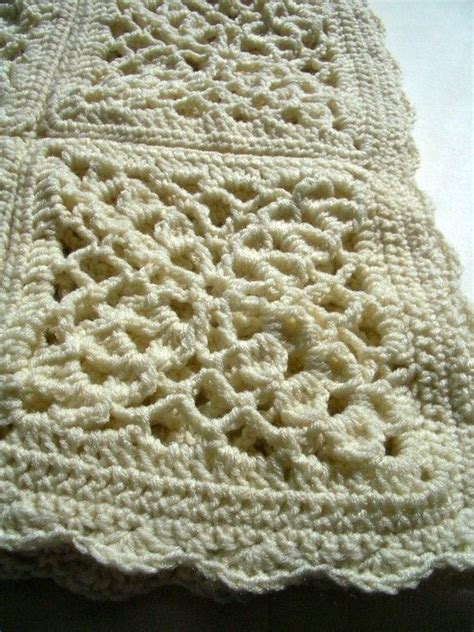 knitting pattern magic square rug 250 best crochet afghans from motifs blocks 1 images on