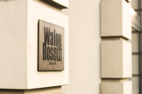Walon Rosetti by Walon Rosetti Clashffm