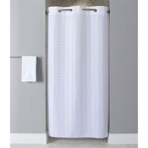 stall shower curtains shower curtains stall size 28 images carnation home