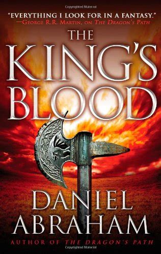 king s dagger the loyalist book 1 books the king s blood the dagger and the coin