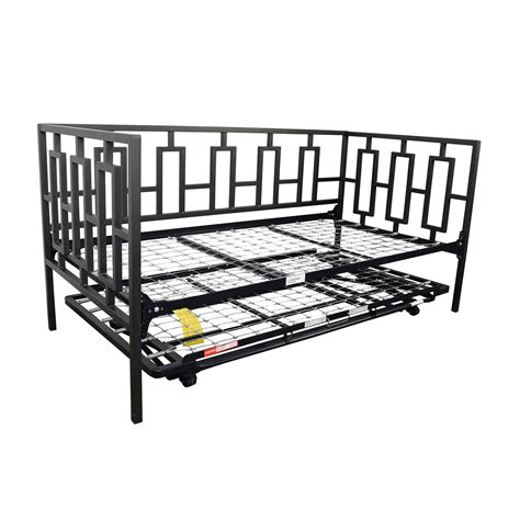 Macys Bed Frame Macys Bed Frame 28 Images Macy S Bed Frame Bed Frames Ideas 72 Macys Macy S Bed Frame And