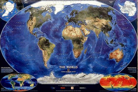 espacio geogr 225 fico y de la divisi 243 n pol 237 tico territorial imagenes del espacio geografico politico educaci 243 n