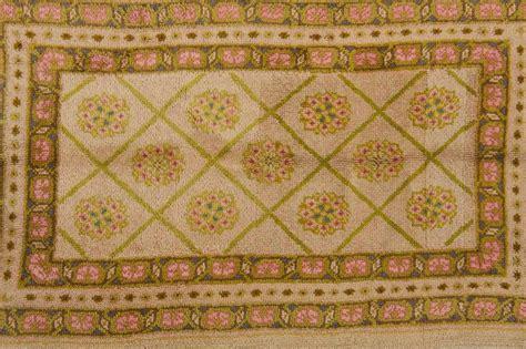 italian rug vintage italian rug for sale at 1stdibs