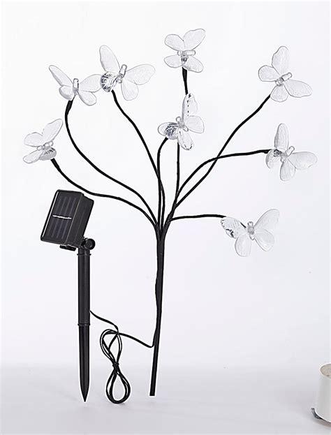 Weltbild Gartendeko solar gartendeko mariposa jetzt bei weltbild de bestellen