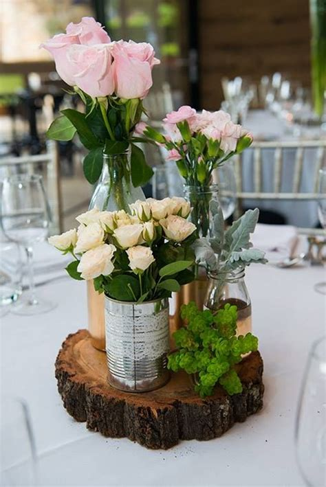 best 25 wedding centerpieces for sale ideas on