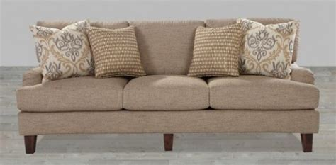 cons upholstery sofa fabrics the pros and cons of natural and synthetic
