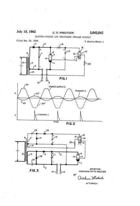 patent us20110101789 rf power harvesting circuit