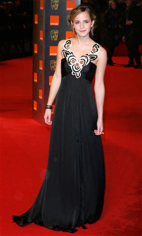 emma watson red carpet dresses emma watson evening dress emma watson dresses skirts