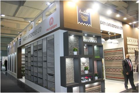 home design trade shows 2016 home design trade shows 2016 28 images home design