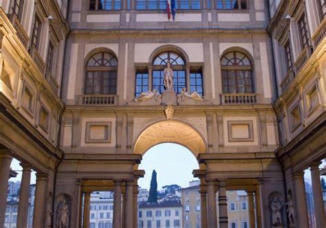 ingresso uffizi galeria uffizi visita guiada 224 galeria uffizi ingresso