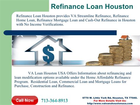 refinance home improvement loan 28 images mortgage