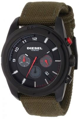 Guess Collection Gc 6371 Canvass Black diesel dz4189 advanced chronograph gents