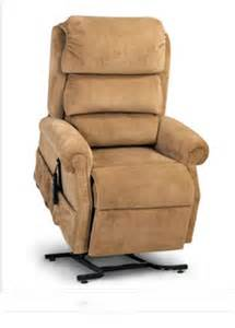 gift ideas welcome to furniture suffolk virginia