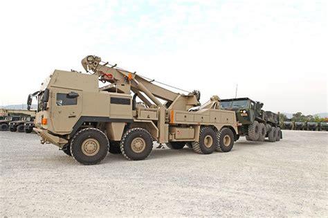 homemade tactical vehicles juguetesdenoe april 2013
