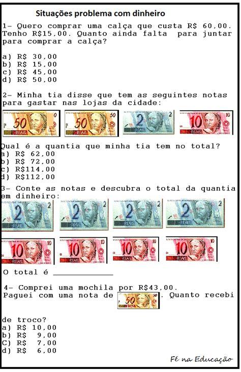 Calendario Romano Buy Situa 231 245 Es Problema Dinheiro Png 626 215 968 Educa 231 227 O