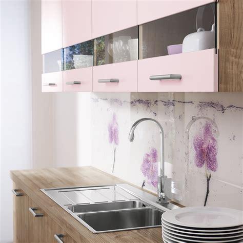 Charmant Etagere Murale Ikea Cuisine #3: credence-de-cuisine-aviva-10739580tnzhh.jpg?v=1