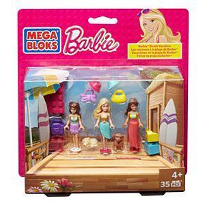 Boneka Mattel Bakery Owner Playset playsets accessories doll furniture