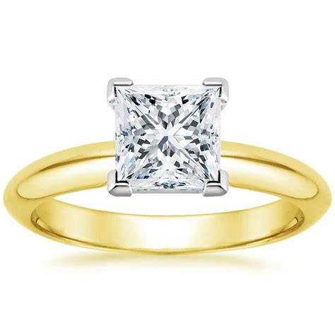 Build Engagement Ring by Build Your Own Engagement Ring Driverlayer Search Engine