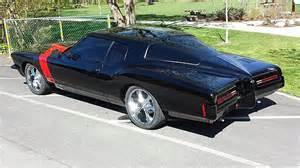 71 Buick Riviera For Sale 1971 Buick Riviera For Sale Grants Pass Oregon