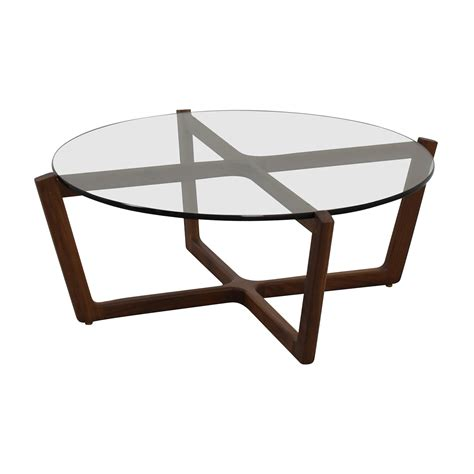 design within reach coffee table coffee table home