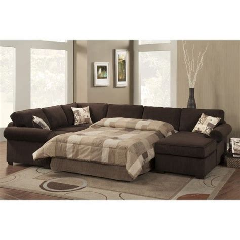 Sofa Hideaway Bed 25 Best Ideas About Hideaway Bed On Style Folding Beds Spare Bed And Utility