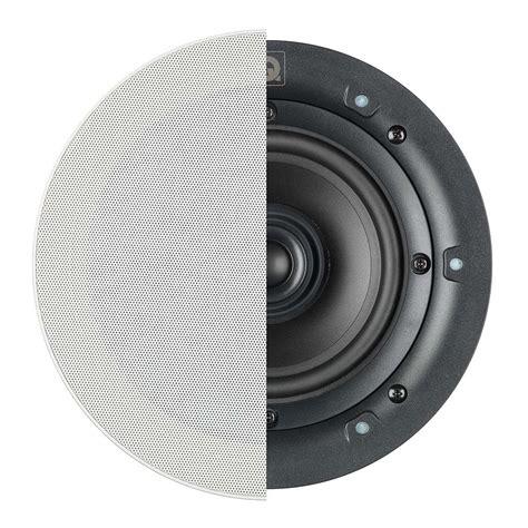 decken lautsprecher q acoustics qi50cw decken lautsprecher kaufen bei hifisound de