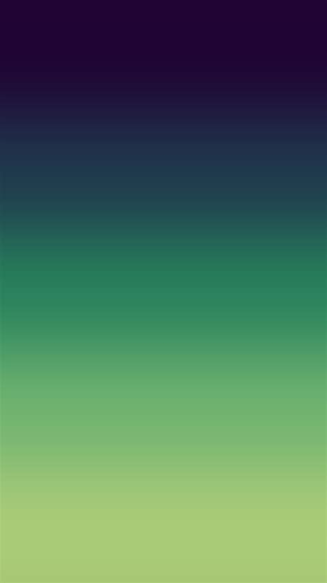 calming green sj41 calm lake blue green yellow gradation blur