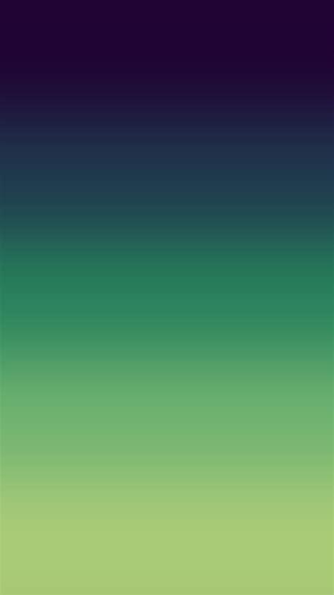 calming green sj41 calm lake blue green yellow gradation blur wallpaper