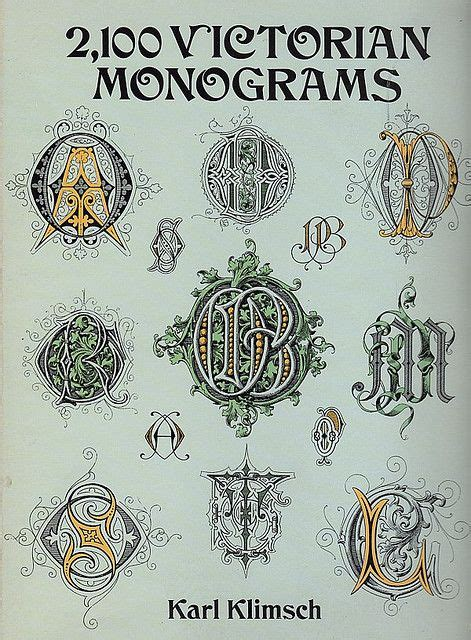 libro karl blossfeldt alphabet of libro foto and monogrammi on