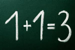 fmla faq how do i calculate fmla leave where my employee