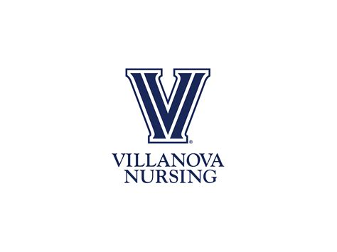 Villanova Executive Mba Requirements by Schools And Colleges Logo Guide Villanova