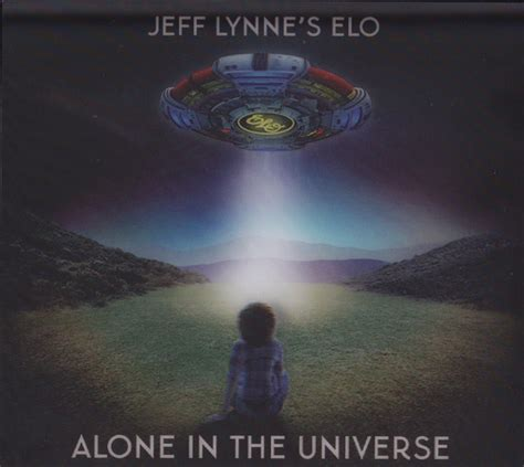 alone in the universe jeff lynne s elo alone in the universe at discogs