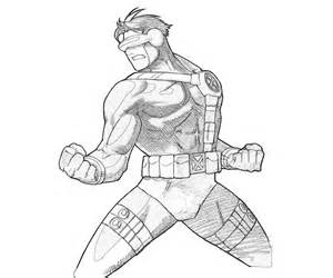 marvel coloring book marvel coloring page coloring home