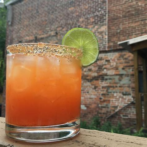 ollie food ollie food spirits ypsilanti mi local seasonal menu craft cocktails