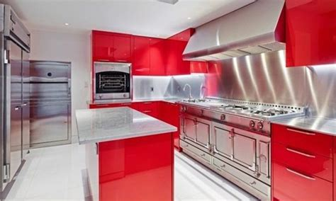 top four interior design trends for 2015 1938 news top ten kitchen trends for 2015 interior design