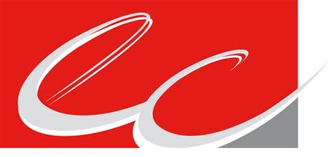logo cabinet comptable ecp expertise conseil peysson cabinet d expert