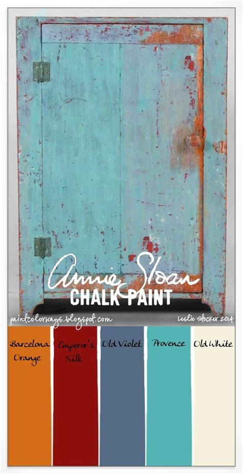 best 25 provence chalk paint ideas on