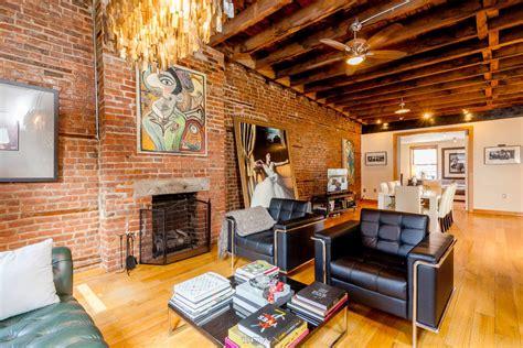 Nice Exposed Brick Kitchen #2: 529-ninth-avenue-2.jpg