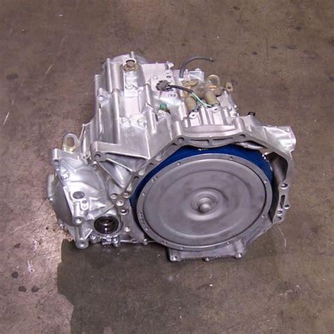 small engine repair training 1983 honda accord transmission control rebuilt 98 02 honda accord 6cyl automatic transmission 171 kar king auto