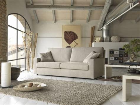 divani e divani via tiburtina poltrone e sofa roma via tiburtina infosofa co
