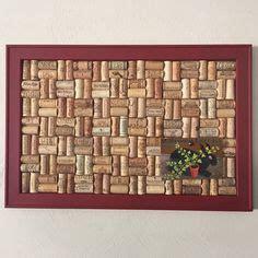 kitchen memo board organizer memo board wine cork board chalkboard farmhouse