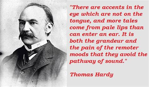 biography of thomas hardy thomas hardy s quotes famous and not much quotationof com