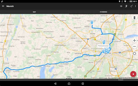 geo tracker gps tracker apk for blackberry | download