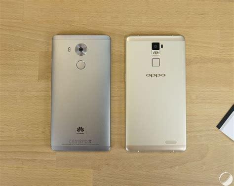 Metal Slide Oppo R7 Plus test oppo r7 plus notre avis complet smartphones