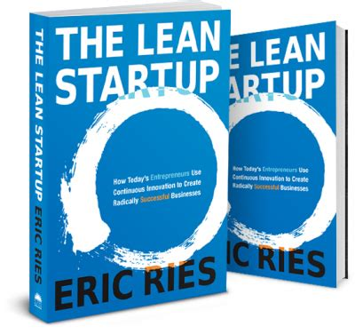 libro architect and entrepreneur a all business owners should read the lean startup by eric reis skuba design studio